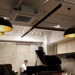 オープン・ピアノイベント写真2